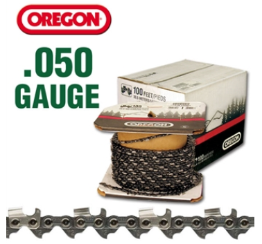 Oregon 72RD Ripping Chainsaw Chain (100' Reel)