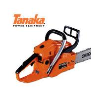 "Tanaka 45cc Chainsaw with 18"" Bar and Chain"